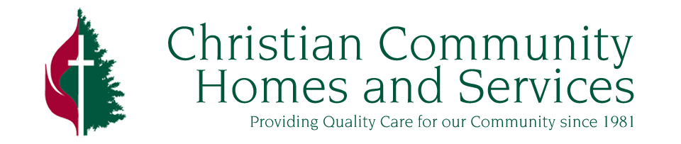 Christian Community Homes and Services